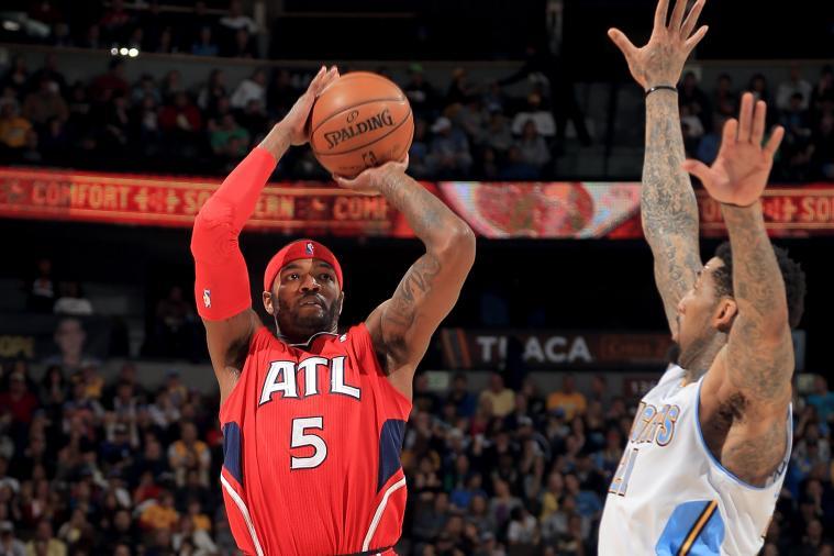 NBA Buzz: Latest Gossip Following This Year's Trade Deadline