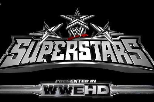 WWE News: Tag Team Reforms at Superstars Taping (Spoiler)