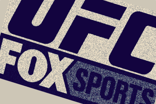 What You Need to Know About Future UFC TV Home Fox Sports 1