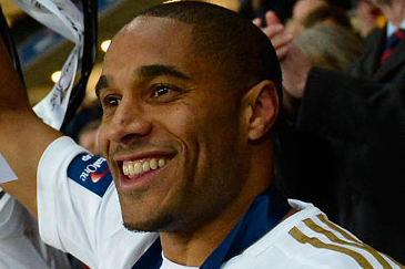 Arsenal Plan £8m Summer Move for Swansea Captain Ashley Williams