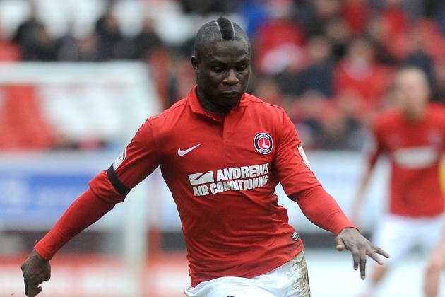 Fulham's Martin Jol Is Interested in Signing Arsenal's Emmanuel Frimpong