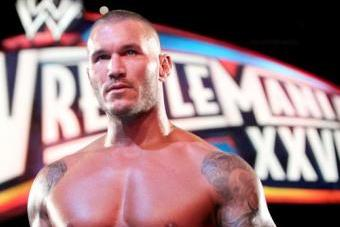 Randy Orton Has No Real Future in WWE