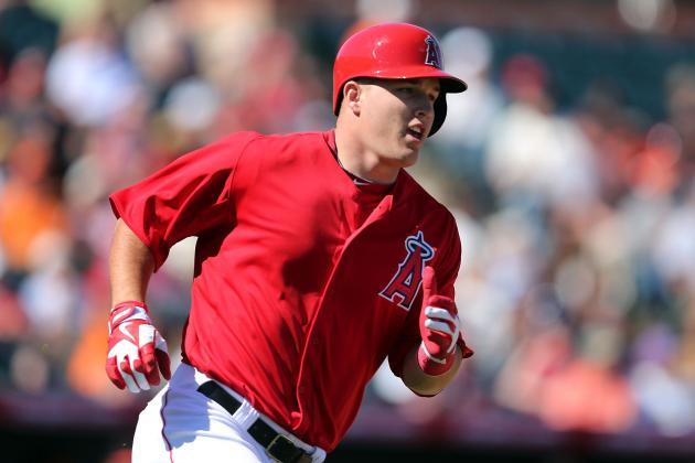 Fantasy Baseball Draft Strategy: Vital Tips to Drafting a Championship Team