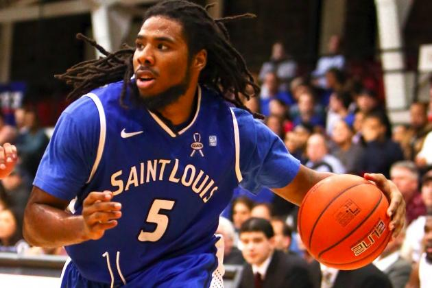 March Madness Sleeper Series: Why Saint Louis Is a Final Four Dark Horse