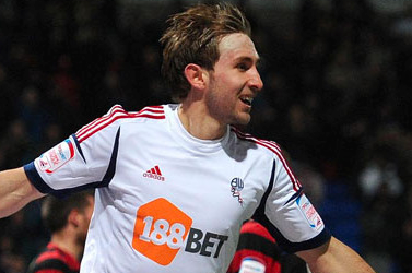 Bolton Accept Craig Dawson Will Return to West Brom at End of Loan