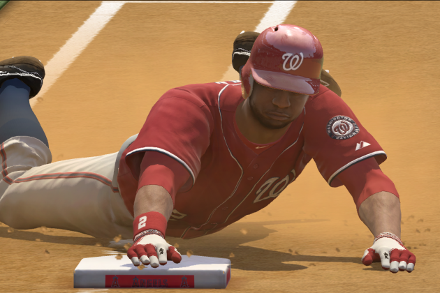 MLB 13 the Show: Gameplay Review and Features for Sony's New Baseball Video Game
