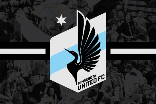 Minnesota Stars FC Rebrands as Minnesota United FC