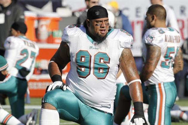 Soliai Underwent Surgery on Elbow