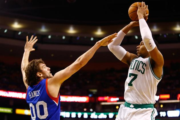 Celtics vs. 76ers: Can Boston Conquer Their Road Struggles?