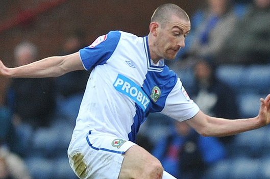 Jones Thanks Wigan Boss for Move