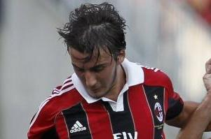 Cristante Eyes Milan Playmaker Role