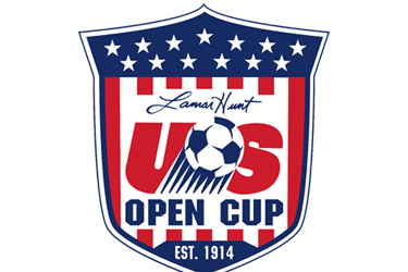 2013 US Lamar Hunt US Open Cup Release