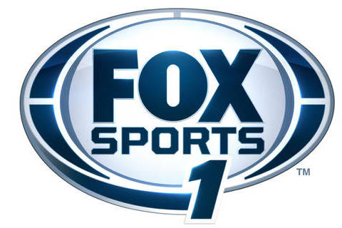 Fox Sports One Features New UFC Fight Night Series, UFC Tonight and Much More