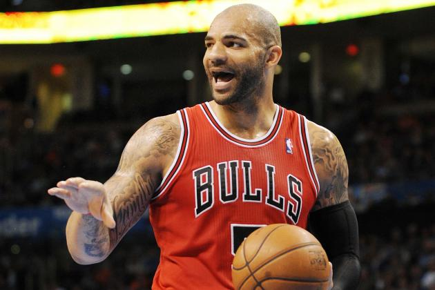 Boozer Away to Deal with Personal Matter