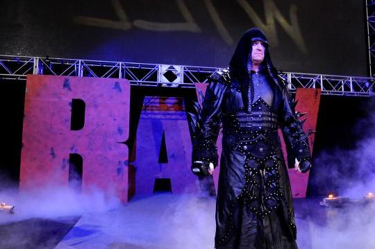 WWE Old School Raw, March 4: GSM's Analysis and Aftermath