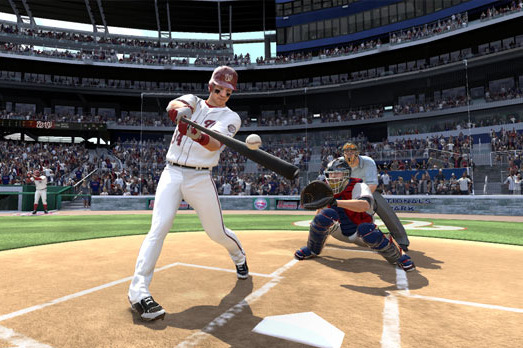 MLB 13 the Show Review: New Postseason Mode Is Game's Best Upgrade