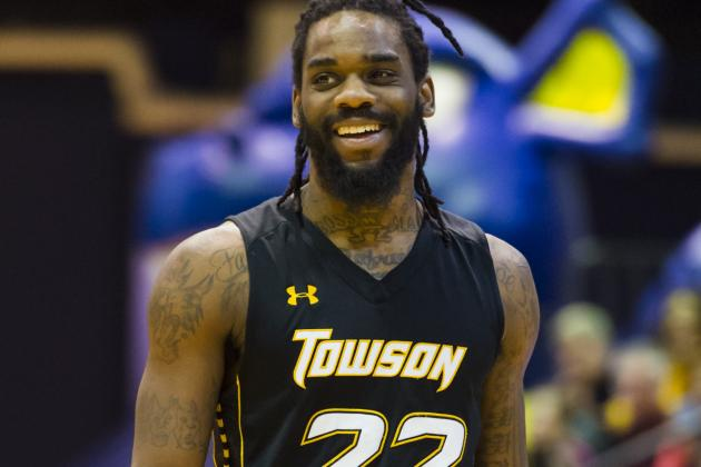 Towson Basketball: Inside the Dramatic Turnaround and Continued Frustration
