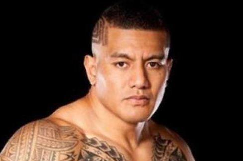 UFC 161: Soa
