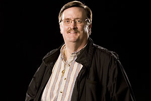 Paul Bearer (William Moody) Passes Away at Age 58