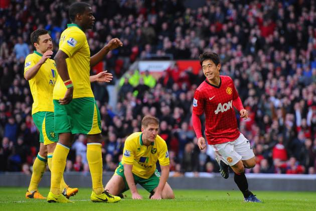 Norwich City: Why Increase in Quality Is One Major Change That Fans Can Agree On