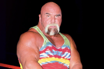 Superstar Graham Explains Why He Wants WWE to Remove Him from Hall of Fame