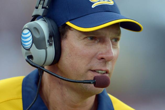 Badgers Hire Jeff Genyk as TE Coach