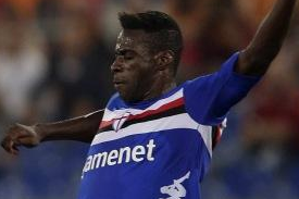 Sampdoria Trio Extend Contracts