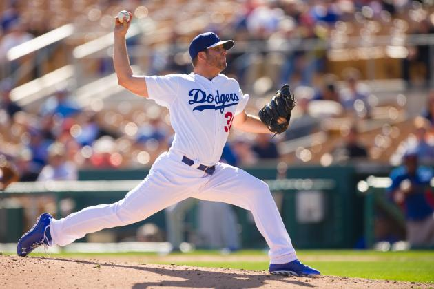 Reliever Shawn Tolleson Back After Injury