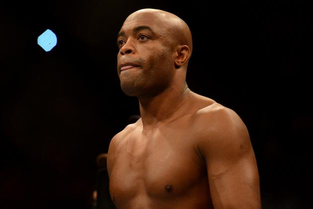 UFC 162 Fight Card: Anderson Silva vs. Chris Weidman Early Prediction