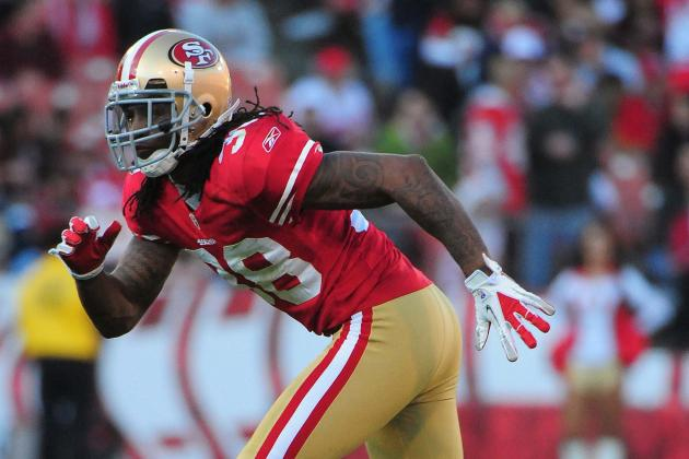 Keeping Them Honest: The Dashon Goldson Comments