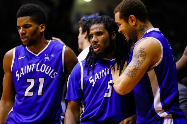 March Madness 2013: Underrated Teams Sure to Surprise in NCAA Tournament