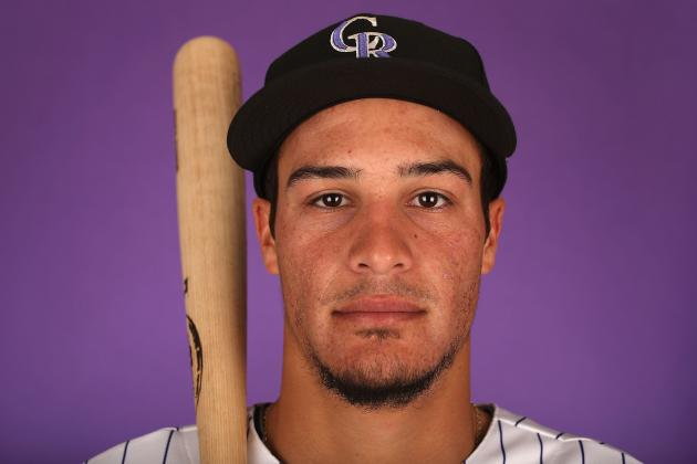 MLB Spring Training 2013: Top Prospects Who Are Proving They're Ready for Majors