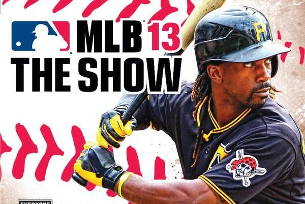 MLB 13 the Show Review: Breaking Down Top-3 Vote-Getters for Cover