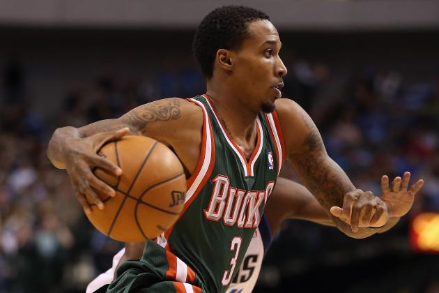 Finding True Bright Spots in Bucks' Recent Success