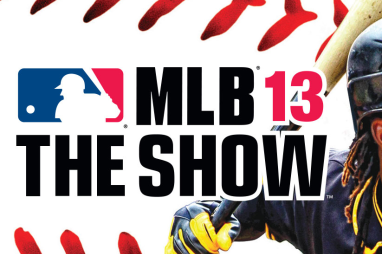 MLB 13 the Show: Highlights of Roster Update on Launch Date