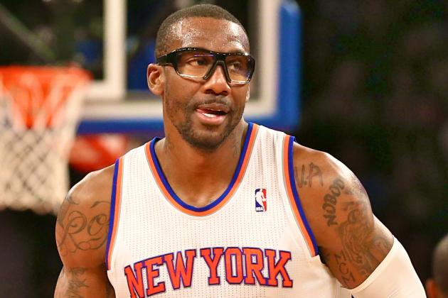 New York Knicks vs. Detroit Pistons: Live Score, Results and Game Highlights