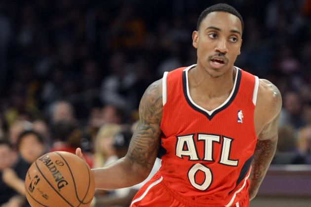 Hawks take out frustrations on 76ers (updated)