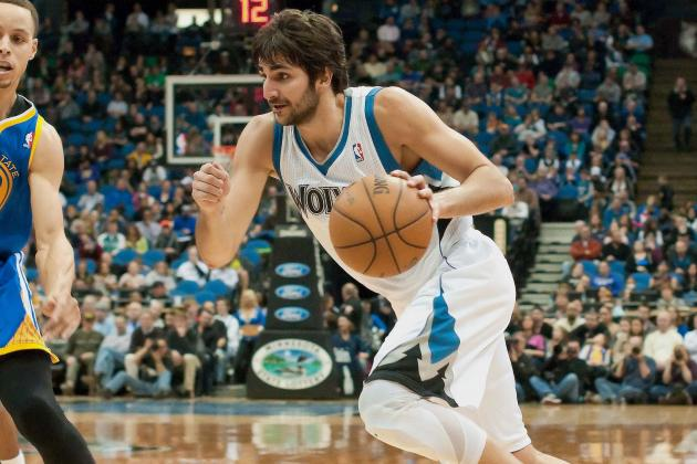 Wolves End Losing Skid with Victory over Washington