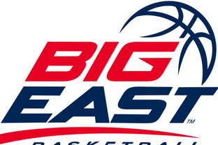 Sources: Catholic 7 to Bolt Big East on June 30