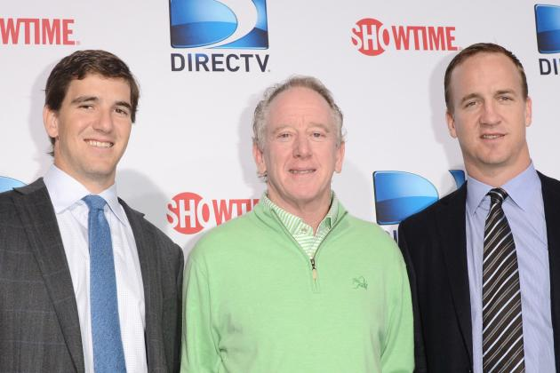DirecTV Could Possibly Pull NFL Sunday Ticket Package from Its Service
