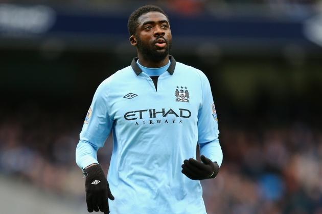 Can Kolo Play His Way to Extended Stay with Blues?