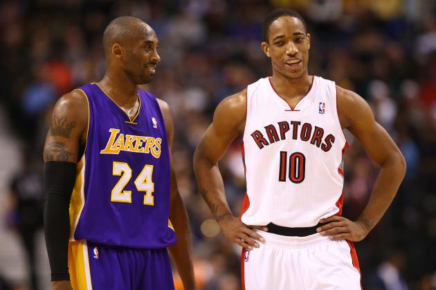 Toronto Raptors vs. Los Angeles Lakers: Preview, Analysis and Predictions