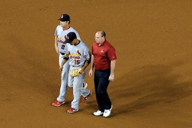 Furcal Elects to Have Elbow Surgery