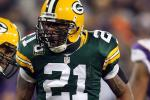 Several Teams Eyeing Free Agent Charles Woodson