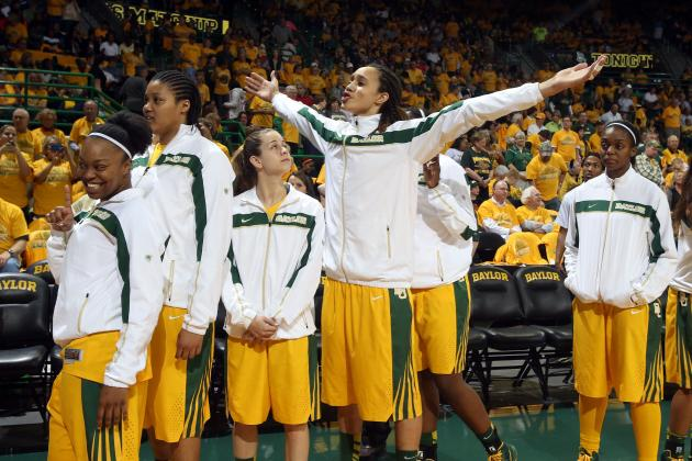 NCAA Women's Basketball 2013: Previewing This Weekend's Best Action