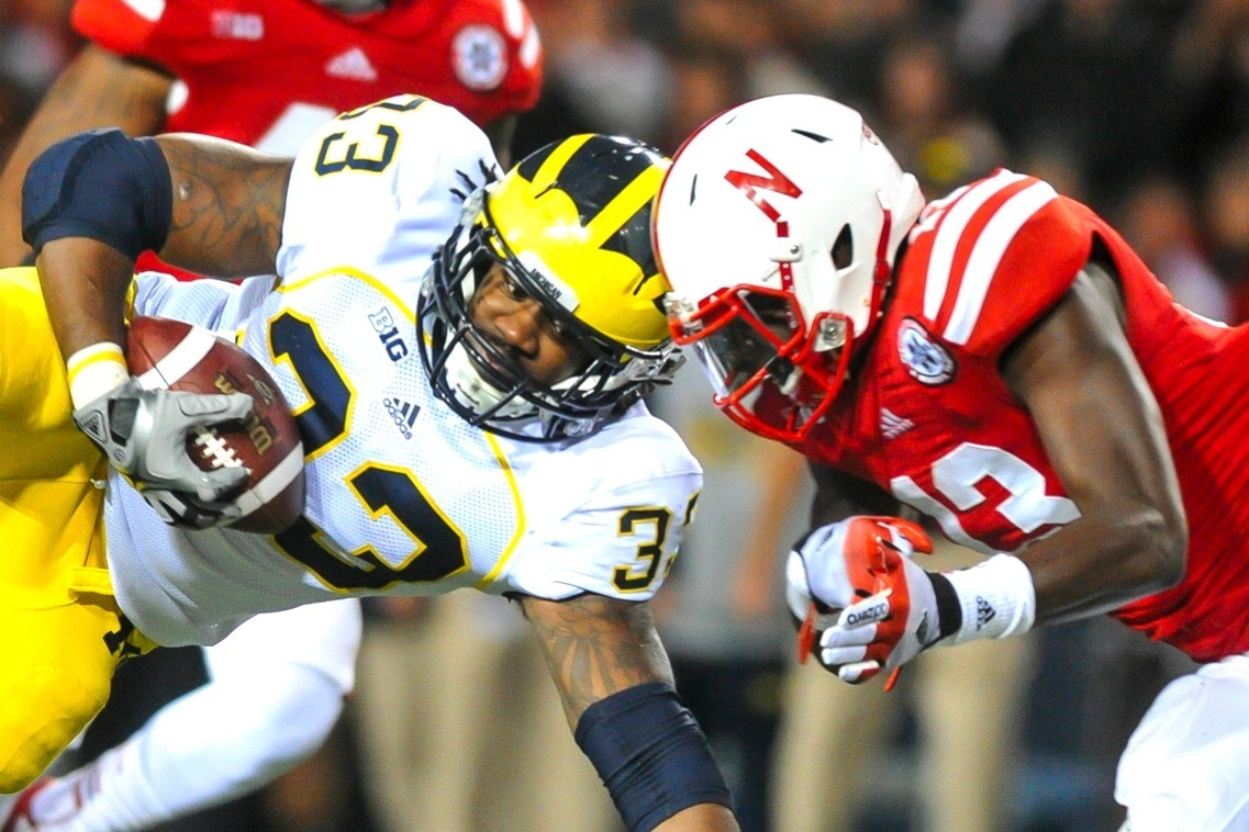 NCAA Approves New Ejection Penalty to Enforce Player ...