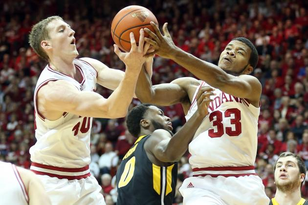 March Madness 2013: Potential Top Seeds That Should Be Worried