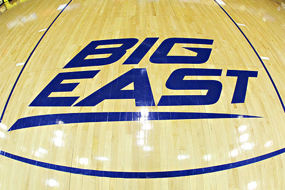 America 12 Reportedly the Favorite to Become New Name for the Big East