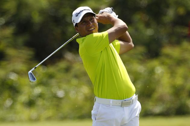 Puerto Rico Open 2013: Day 1 Recap, Leaderboard, Analysis and More