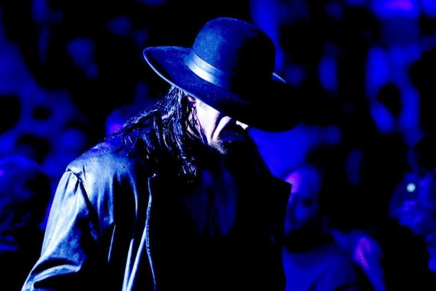 WrestleMania Classics: What Made Shawn Michaels vs. Undertaker so Great